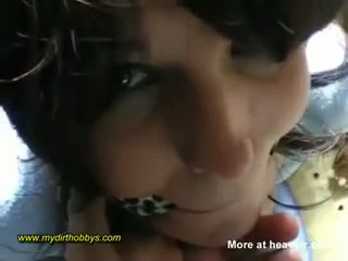 blowjob, creampie, forced