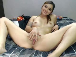 new brunettes, fun webcams fun, masturbation new