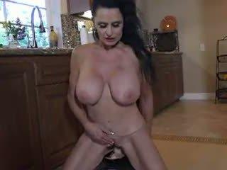 big boobs any, hottest matures, masturbation most
