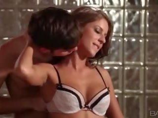 Babes.com - Happy Ending Presley Hart