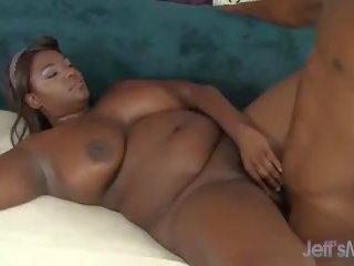 big boobs fun, bbw, best black and ebony quality