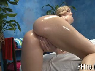 nice young, booty hottest, check sucking ideal
