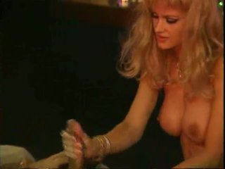 rated double penetration free, online threesomes, fresh vintage hq
