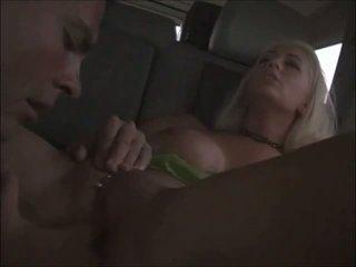 vol tieten vid, kwaliteit blondjes film, heet grote borsten film