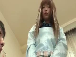 pilns japānas visvairāk, skaties bērns tiešsaitē, visvairāk masturbācija skaties
