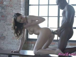 see anal scene, new hd porn vid, amateur movie