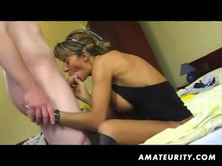 oral sex tube, rated bigtits clip, most cum in mouth sex