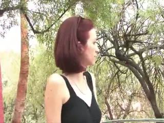 brunette porno, gratis vibrator film, naakt film