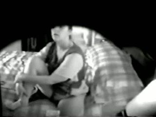 hq voyeur klem, ouder tube, kijken hiddencam seks