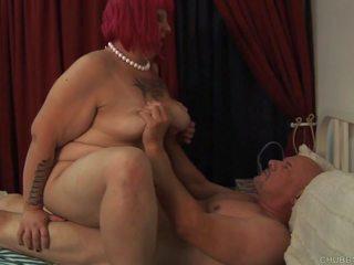 fresh tits fucking, quality big boobs scene, best bbw tube
