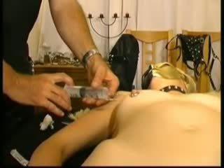 plezier marteling porno, controleren pijn video-, hq bdsm neuken