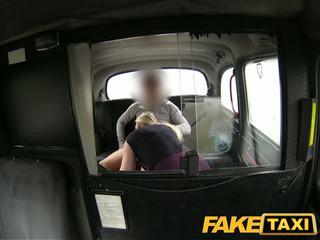 kijken realiteit, plezier oraal seks, kijken doggy video-