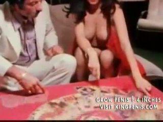 Pěkný starý porno příběh part3