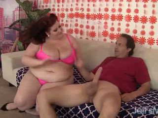 hottest chubby video, nice bbw movie, real fat vid