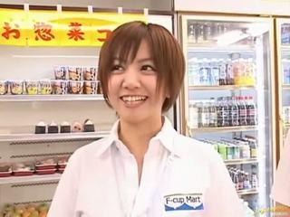 hottest japanese, full bizzare hq, fresh asian girls hot