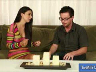 heetste brunette kanaal, pijpbeurt vid, online massage scène