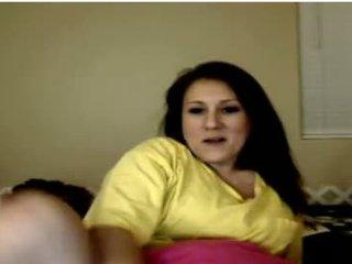 kijken webcams, mooi amateur mov, u tiener film