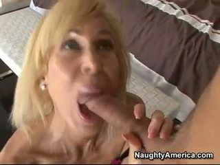 hq blondes ideal, pornstars, cougars check