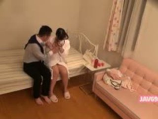 hottest japanese, great lick check, full fingering rated