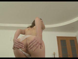 anal, hd porn, russian