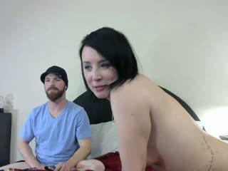 you webcams most, new hd porn, hottest amateur most