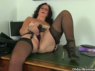 best cougar sex, all old clip, more gilf mov