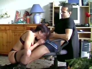 french, lingerie, hd porn