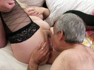 great squirting fresh, free doggystyle great, pussy licking