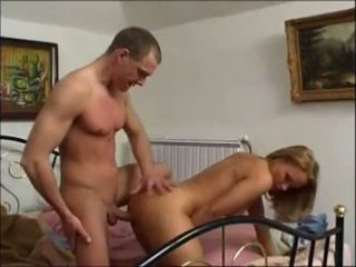 any pussy licking movie, rated cuckold thumbnail, best doggy style