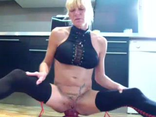 huge porno, more extreme clip, new ass clip