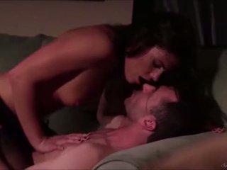 beroemdheid actie, selena video-, controleren sex tape neuken