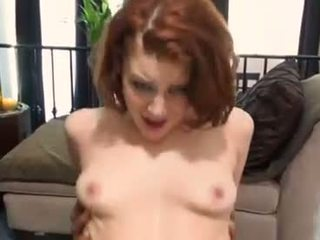 check redheads fuck, check doggy style channel, watch big cock