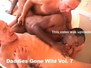 hq compilation, mature porno, all grandpa tube