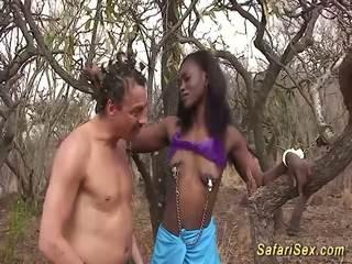 African Safari Fetish Sex, Free Safari Sex HD Porn fc