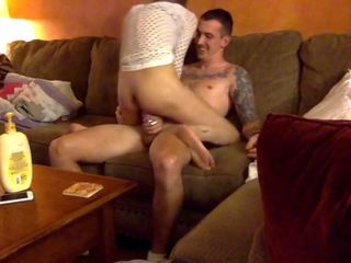 free guy sex, fucking, real young