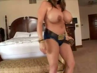 check tits posted, blowjobs channel, big boobs
