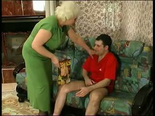 babes sehen, sehen grannies voll, spaß alt + young