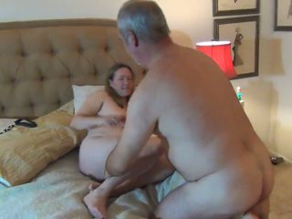 matures fuck, hd porn fuck, fresh amateur posted