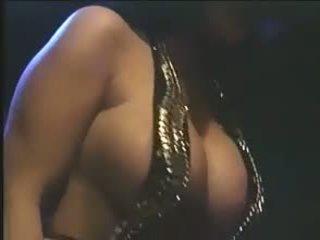 more big natural tits, any hd porn you, pornstars
