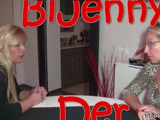 alle tieners film, meest milfs tube, oude + young vid