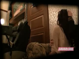 more japanese, quality voyeur, any hidden cams