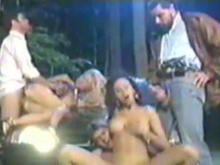 Olivia del rio grupal giới tính