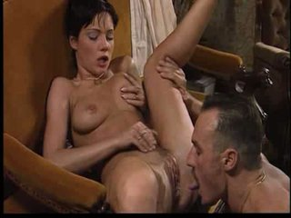 pussy licking, 3some, pussy fucking
