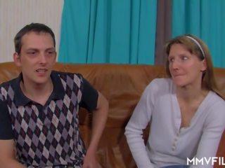 mooi amateur sex neuken, milfs seks, real sex video-
