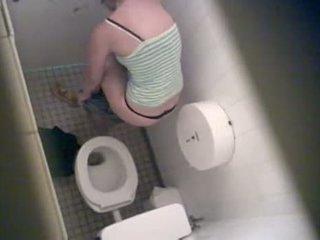 any voyeur, you hidden cam film