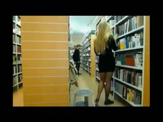 plezier webcam, kaukasisch gepost, solo girl film