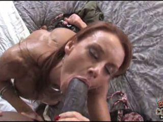 great matures nice, see milfs, watch big cock