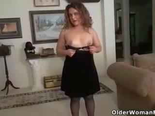 beste matures vid, vol milfs neuken, ideaal buurman porno