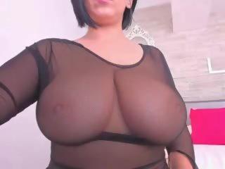 meer webcams mov, nieuw nylon porno