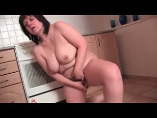 bbw fuck, sex toys thumbnail, watch matures